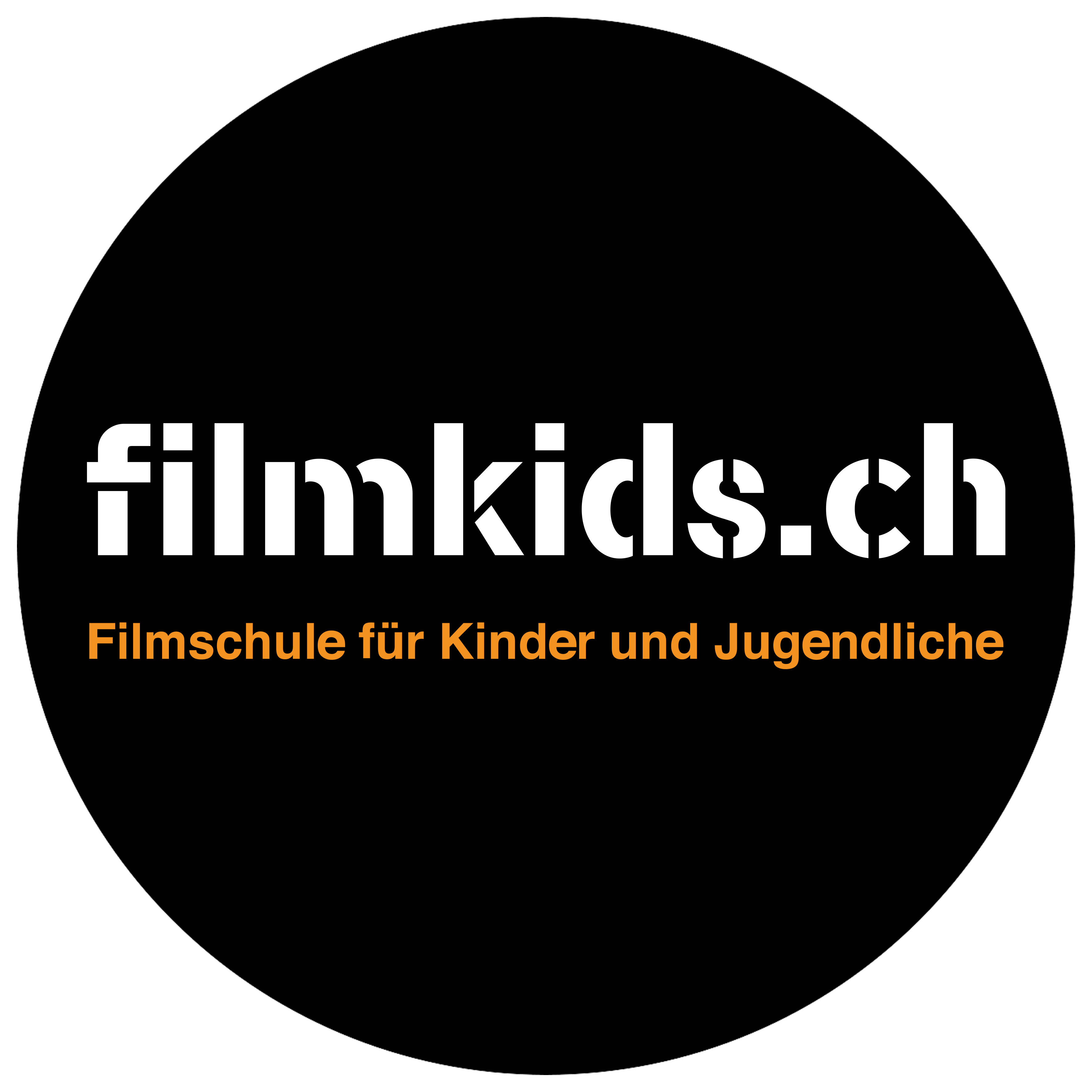 Filmkids